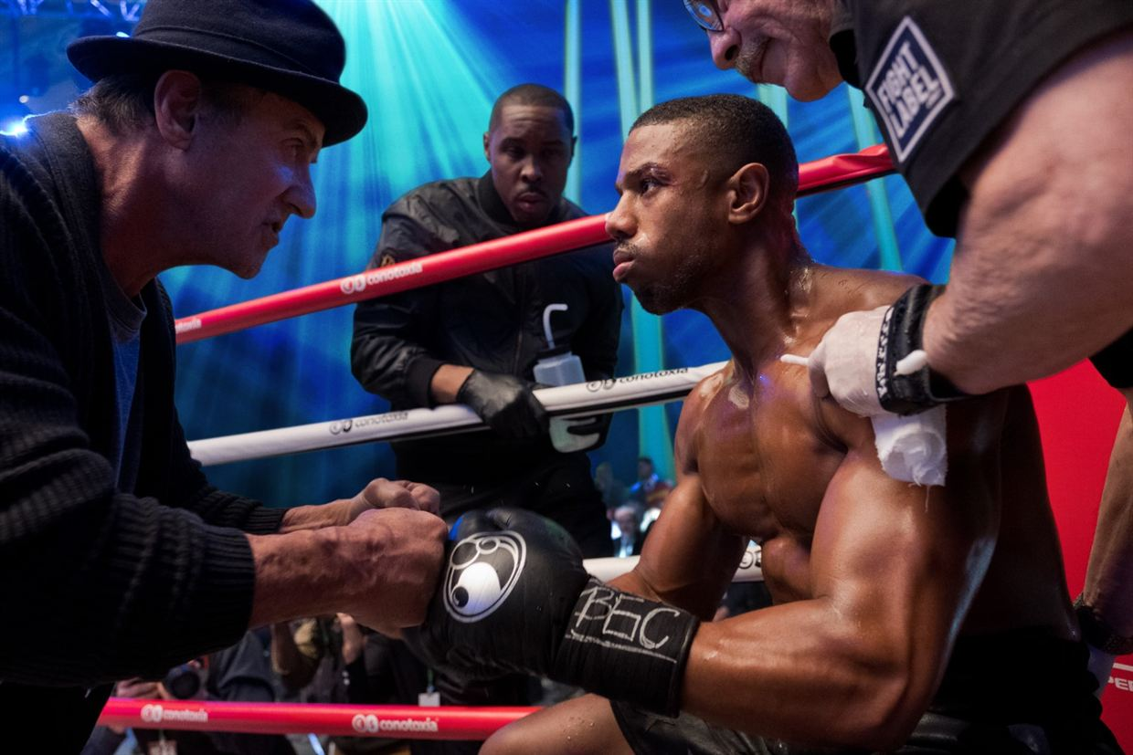 CREED II CINEMARIVAUX.jpg