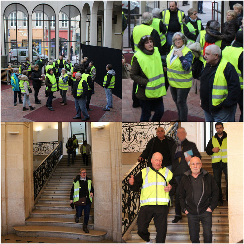 Collage gilets jaunes maire Mâcon.jpg