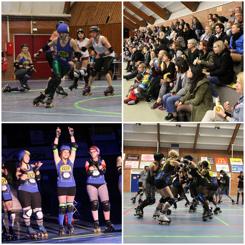 Collage roller derby.jpg