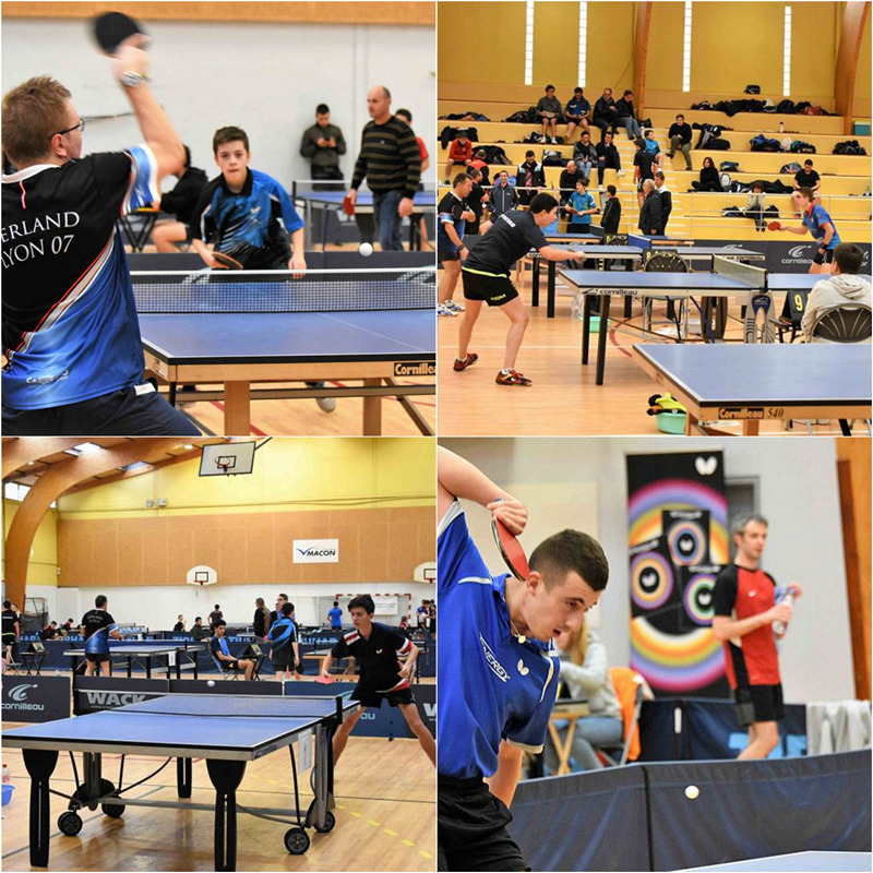 Collage tournoi Alice Abbat novembre 2018.jpg