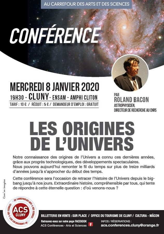 Conférence_LesOriginesDeL'Univers_Cluny_08012020_0001.jpg