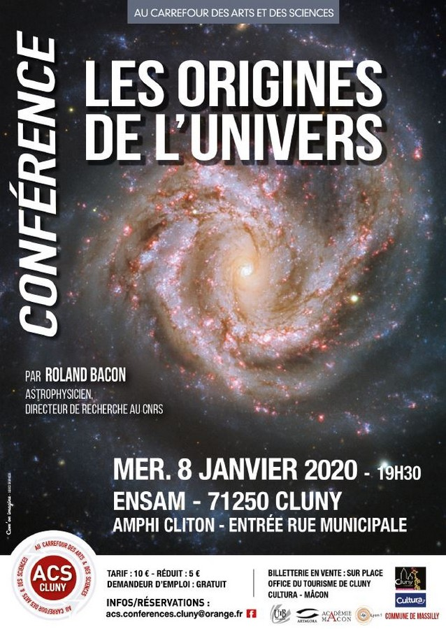Conférence_LesOriginesDeL'Univers_Cluny_08012020_0002.jpg