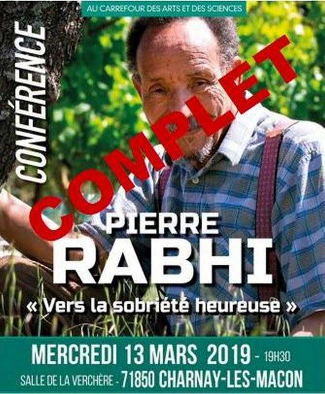 Conf_Rabhi_Charnay_Complet.jpg