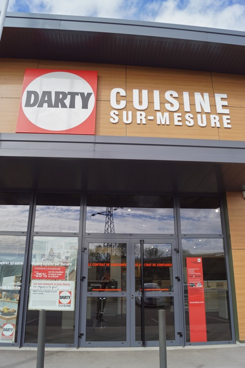 DARTY CUISINE MACON 1AN221.jpg