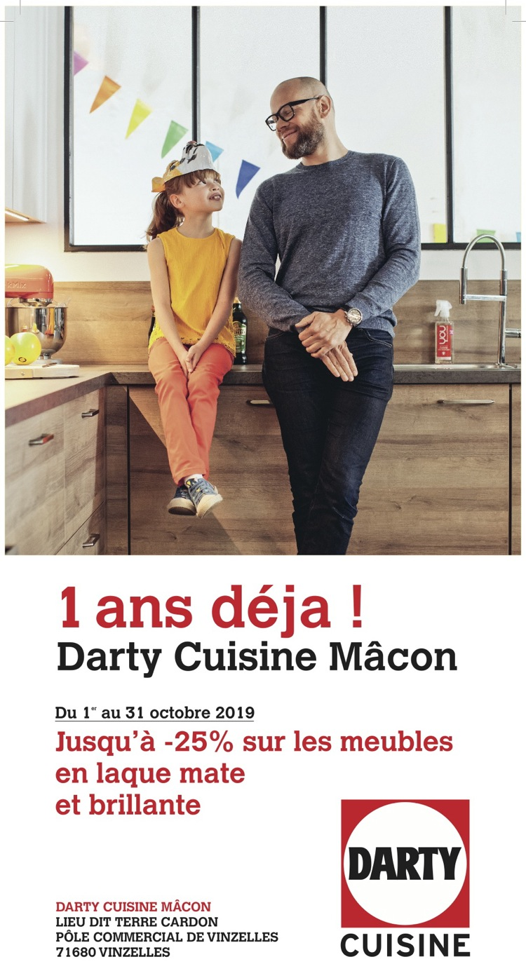 DARTY CUISINE MACON 1AN241.jpg