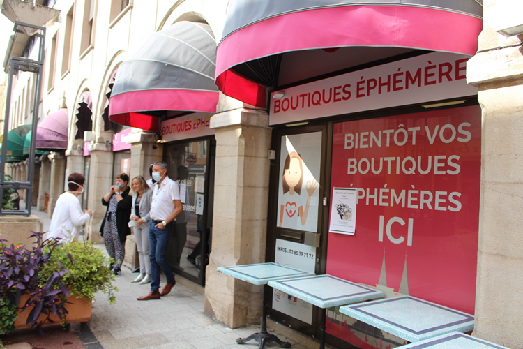 ELO'CREATION boutique éphémère (19).JPG