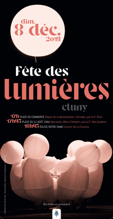 FETE LUMIERES CLUNY 2019 - 1.jpg