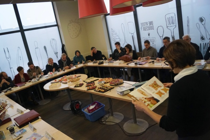 FLUNCH BNI TALENTS MACON - 9.jpg