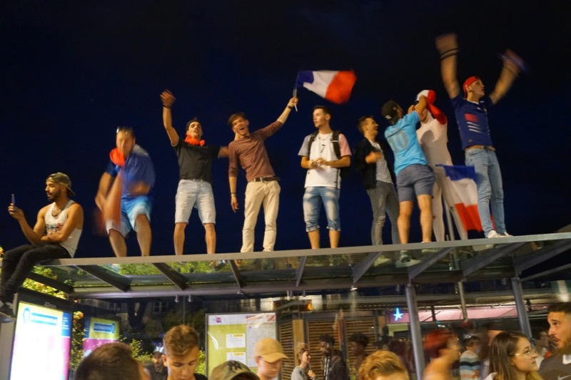 FRANCE VS BELGIQUE A MACON - 53.jpg