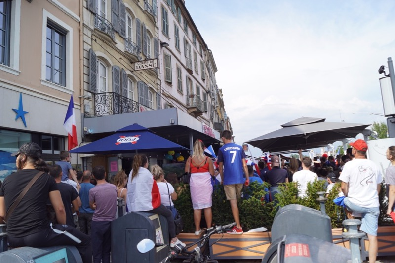 FRANCE VS URUGUAY A MACON - 1.jpg