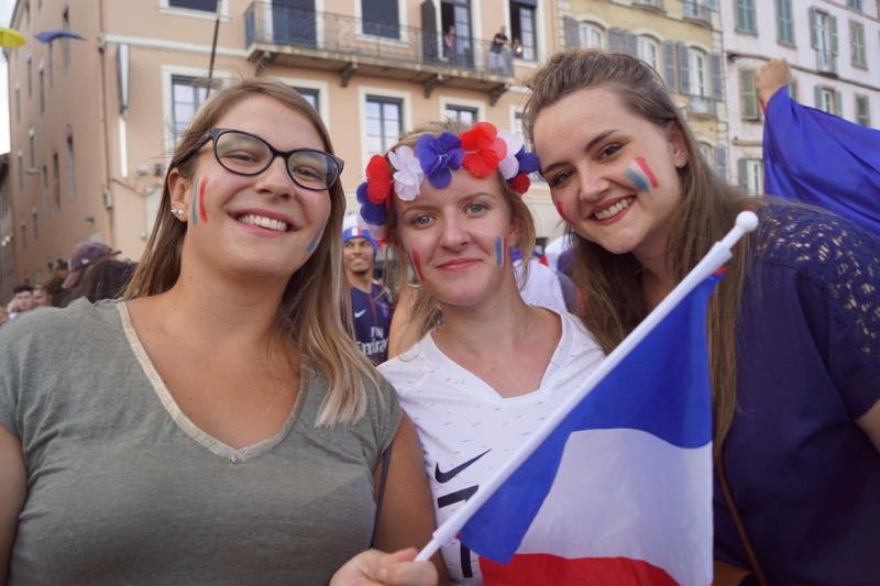FRANCE VS URUGUAY A MACON QUAI LAM - 12.jpg