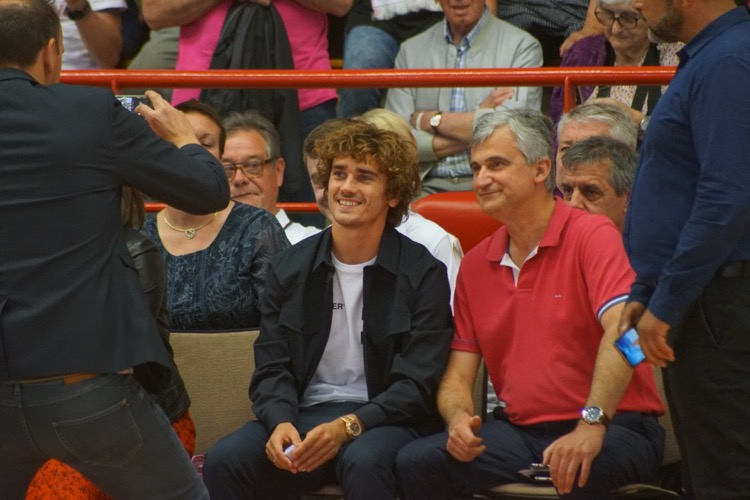 GRIEZMANN CHARNAY BBS5 - 1.jpg