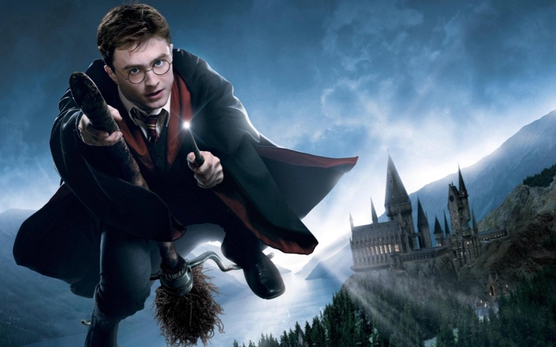 HARRY POTTER CINEMARIVAUX - 1.jpg