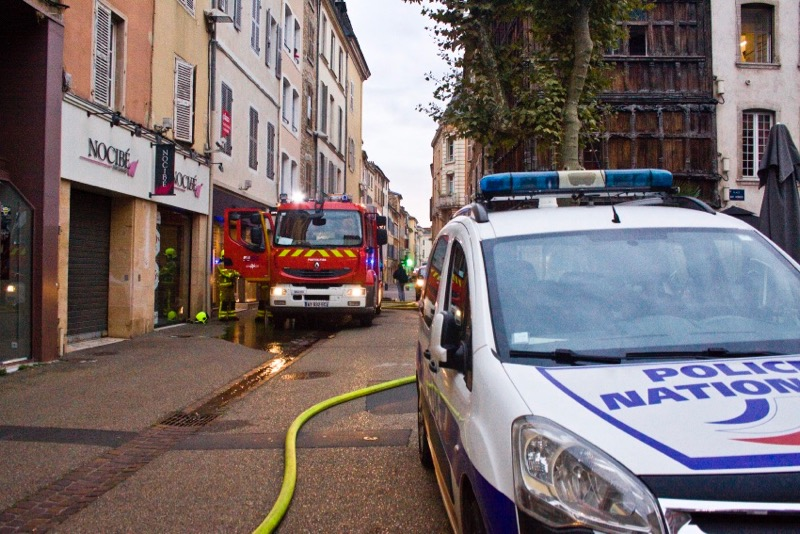 INCENDIE RUE DOMBEY MACON SHER - 1.jpg
