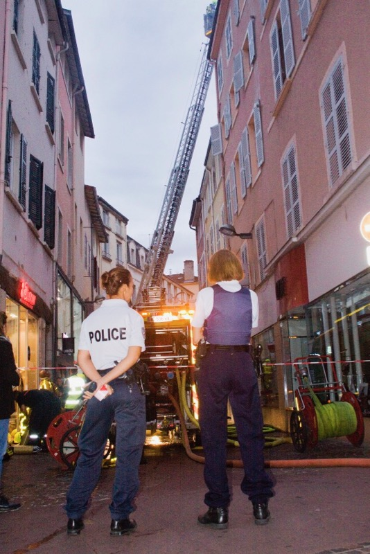 INCENDIE RUE DOMBEY MACON SHER - 2.jpg