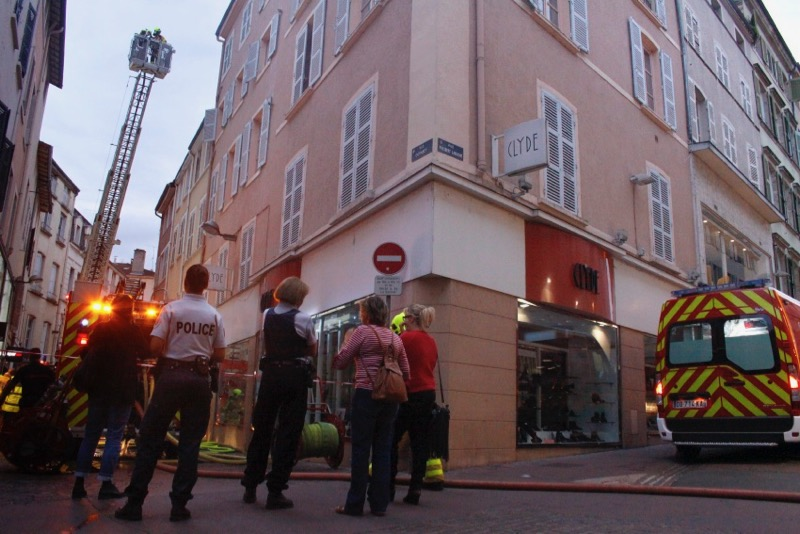 INCENDIE RUE DOMBEY MACON SHER - 3.jpg