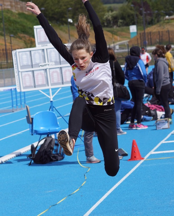 INTERCLUBS ATHLETISME N2 MACON - 10.jpg