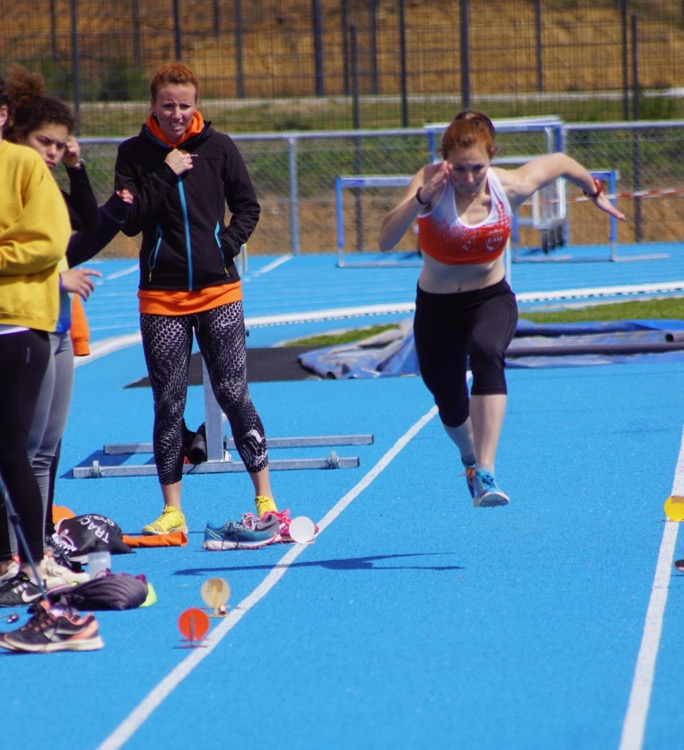INTERCLUBS ATHLETISME N2 MACON - 11.jpg