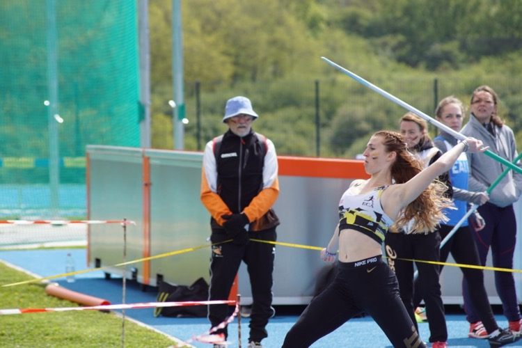INTERCLUBS ATHLETISME N2 MACON - 18.jpg