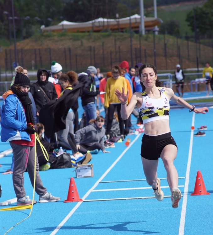 INTERCLUBS ATHLETISME N2 MACON - 2.jpg