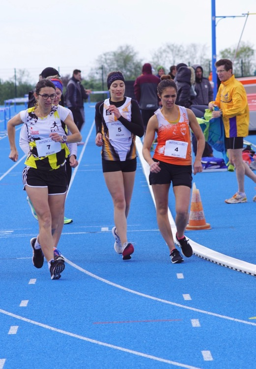 INTERCLUBS ATHLETISME N2 MACON - 23.jpg