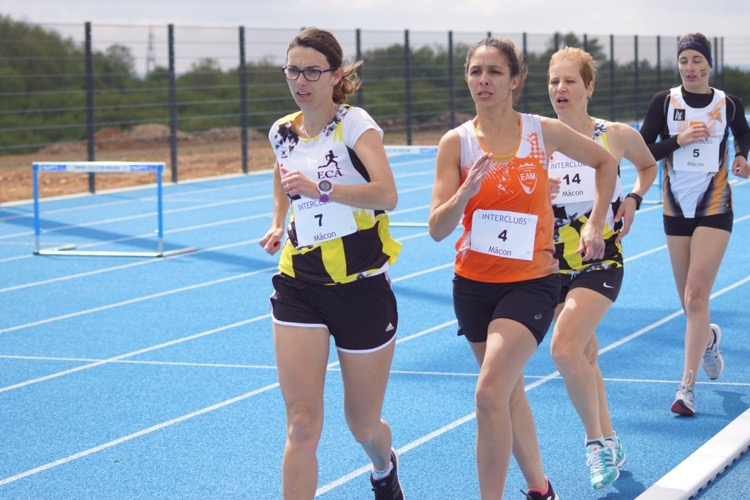 INTERCLUBS ATHLETISME N2 MACON - 27.jpg