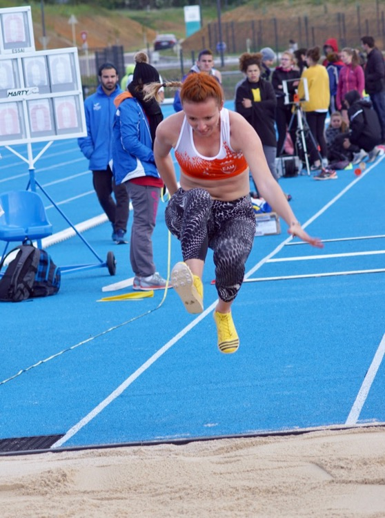 INTERCLUBS ATHLETISME N2 MACON - 3.jpg