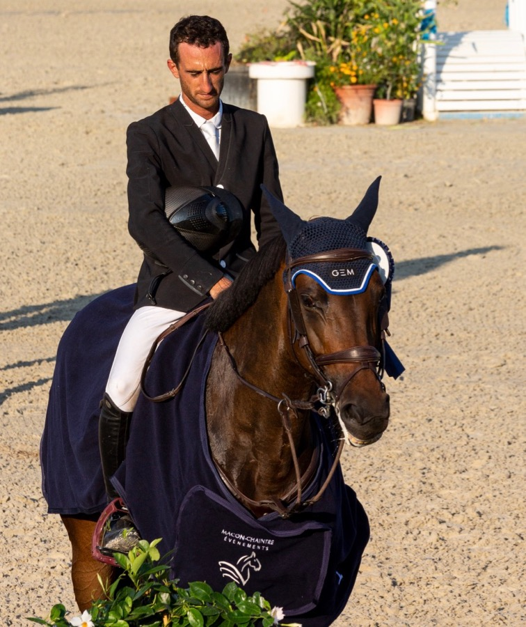 JUMPING 2020 GD PRIX MACON22 - 1.jpg
