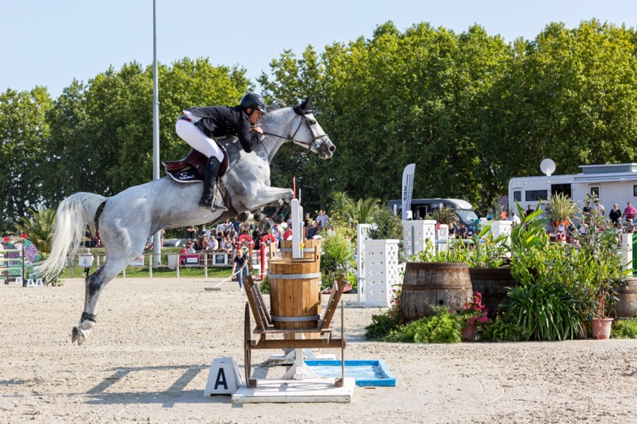 JUMPING 2020 GD PRIX MACON - 1.jpg