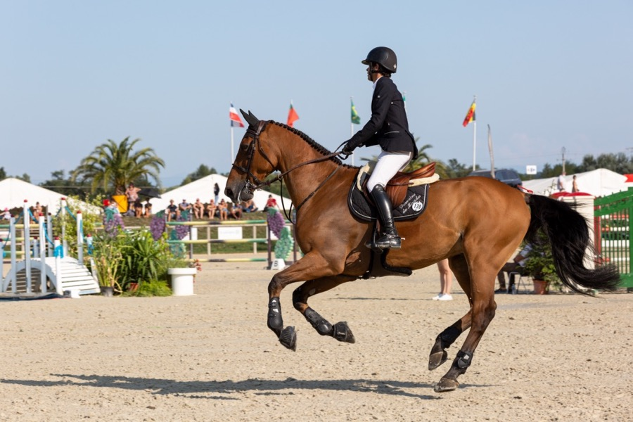 JUMPING 2020 GD PRIX MACON - 11.jpg