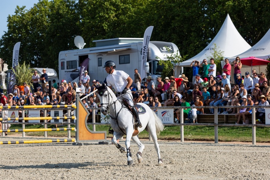 JUMPING 2020 GD PRIX MACON - 13.jpg