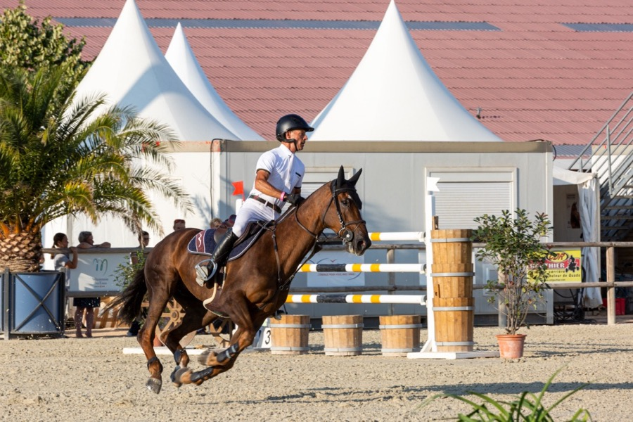 JUMPING 2020 GD PRIX MACON - 16.jpg
