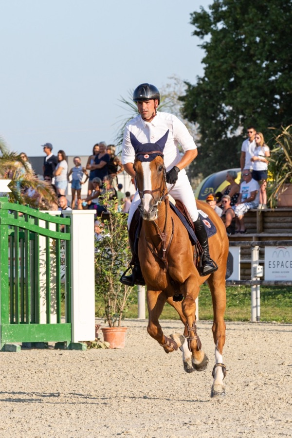 JUMPING 2020 GD PRIX MACON - 18.jpg