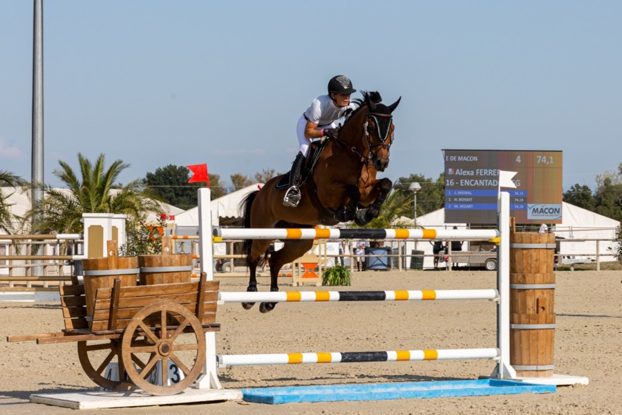 JUMPING 2020 GD PRIX MACON - 4.jpg
