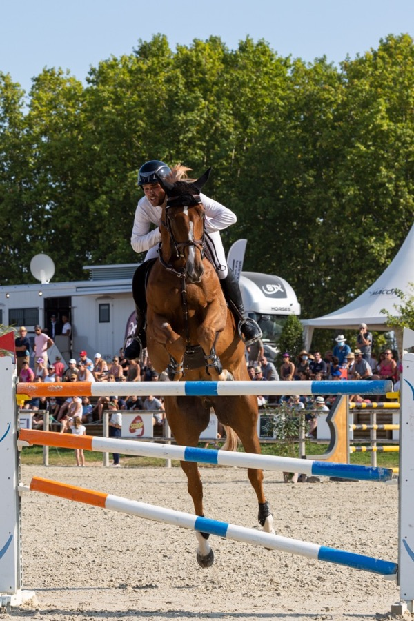 JUMPING 2020 GD PRIX MACON - 7.jpg