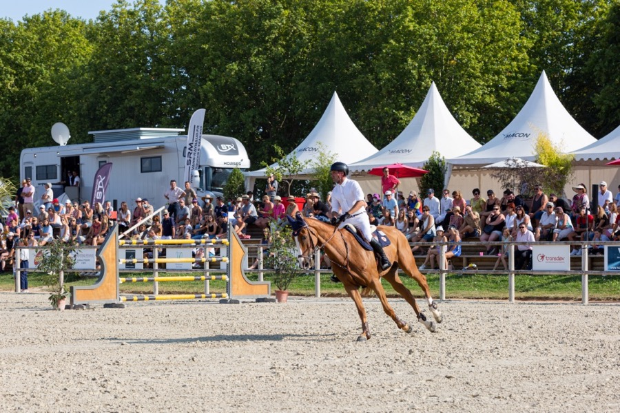 JUMPING 2020 GD PRIX MACON - 8.jpg