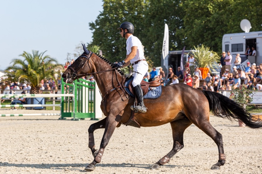 JUMPING 2020 GD PRIX MACON - 9.jpg