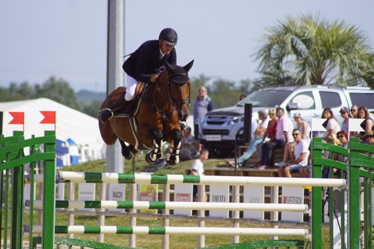 JUMPING CSI3 MACON SEPT2019 - 1.jpg