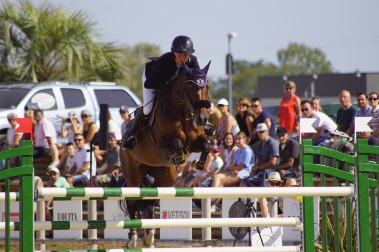 JUMPING CSI3 MACON SEPT2019 - 10.jpg