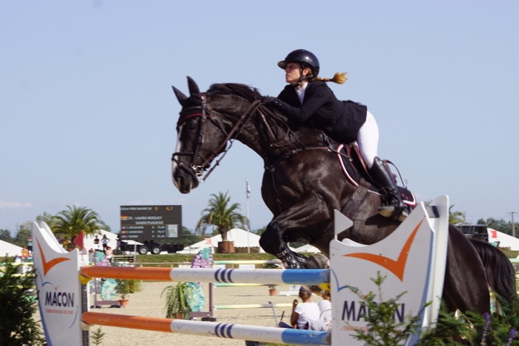 JUMPING CSI3 MACON SEPT2019 - 12.jpg