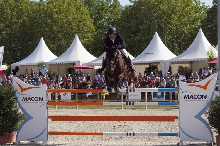 JUMPING CSI3 MACON SEPT2019 - 13.jpg
