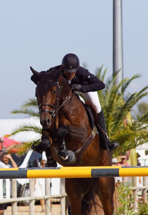 JUMPING CSI3 MACON SEPT2019 - 14.jpg