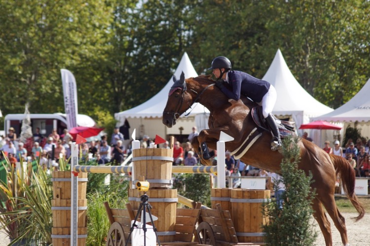 JUMPING CSI3 MACON SEPT2019 - 16.jpg
