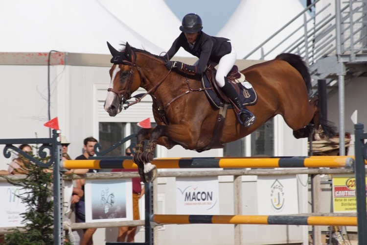 JUMPING CSI3 MACON SEPT2019 - 18.jpg
