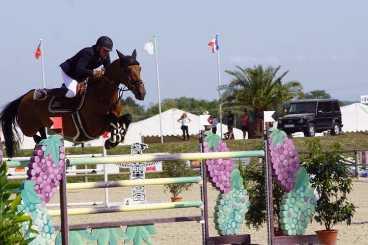 JUMPING CSI3 MACON SEPT2019 - 2.jpg