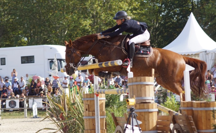 JUMPING CSI3 MACON SEPT2019 - 21.jpg