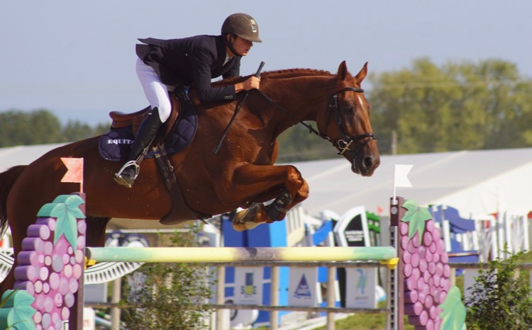 JUMPING CSI3 MACON SEPT2019 - 22.jpg