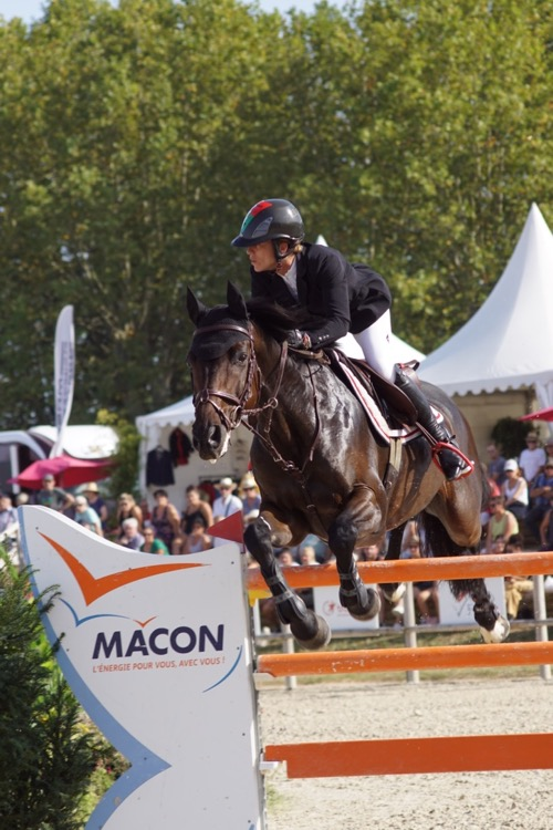 JUMPING CSI3 MACON SEPT2019 - 23.jpg