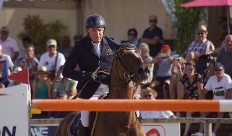 JUMPING CSI3 MACON SEPT2019 - 24.jpg