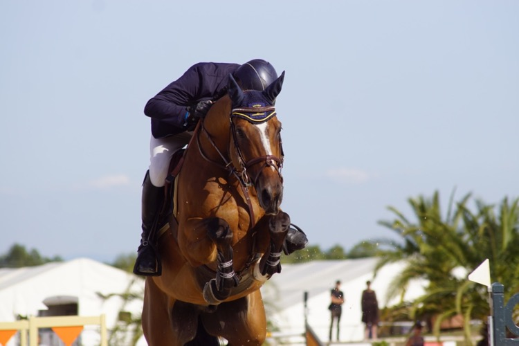 JUMPING CSI3 MACON SEPT2019 - 26.jpg